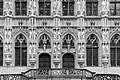 Leuven city hall details (42850740851).jpg