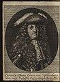Leven en bedryf van den vermaarden zeeheld Cornelis Tromp, graaf van Sylliesburg, ridder van den Olifant, baronnet, &c., lieutenant admiraal generaal van Holland en Westvriesland - ondermengd met de (14576976770).jpg