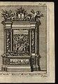 Leven en bedryf van den vermaarden zeeheld Cornelis Tromp, graaf van Sylliesburg, ridder van den Olifant, baronnet, &c., lieutenant admiraal generaal van Holland en Westvriesland - ondermengd met de (14577040638).jpg