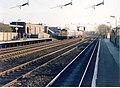 Levenshulme station - geograph.org.uk - 826627.jpg