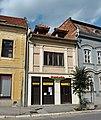 Levoča - Košická ul. č. 10.JPG