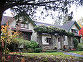 Lewis T Gilliland House (Portland, OR).JPG
