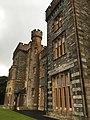 Lews Castle, Stornoway, exterior 1.jpg