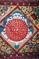 Lhasa 1996 180.jpg