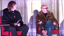 Liam Gallagher And Paul Arthurs At Premiere Of Documentary Supersonic.png
