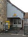 Liancourt-Saint-Pierre poste.JPG