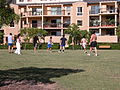 LibertyGrove,NorthPark-football.JPG