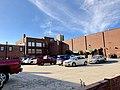 Liberty Street, Winston-Salem, NC (49031024751).jpg