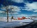 Liberty Township Bend.jpg