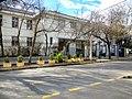Liceo José Victorino Lastarria - Santiago.jpg