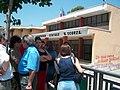 Liceo Scientifico Scorza - panoramio.jpg
