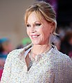 Life Ball 2013 - magenta carpet Melanie Griffith 02.jpg