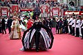 Life Ball 2014 red carpet 011.jpg