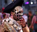 Life Ball 2014 red carpet 071.jpg