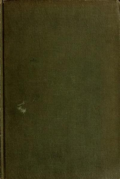 File:Life of William Blake, Gilchrist.djvu