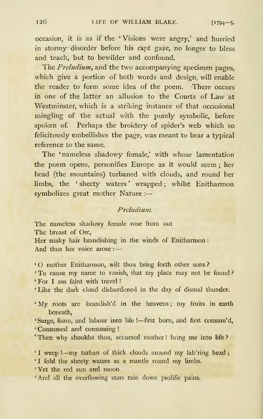 Page:Life of William Blake, Gilchrist djvu/170 - Wikisource