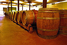 Lightmatter wine barrels2.jpg