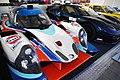 Ligier--005.jpg