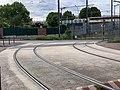 Ligne 7 Tramway Orlytech Rungis 4.jpg