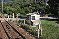 Ligne de la Maurienne - de Saint-Avre à Modane - IMG 0318.jpg