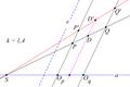 Lijnvermenigvuldiging(fig3) definitie.png