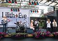 Lilith Eve i Kungsan 2015.jpg