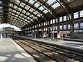 Lille - Gare de Lille-Flandres (46).JPG
