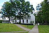 Fil:Lillkyrka kyrka i Närke.jpg