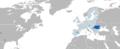 Limba romana Atlanticul.png