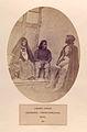 Limboo group, aboriginal, trans himalayan Nipal.jpg