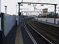 Limehouse station mainline platforms look west4.JPG