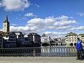 Limmatquai Zurich(Ank Kumar, Infosys) 04.jpg