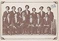 Limoges-Cascadeur Revue des fêtes de l'AGEL - 18 juin 1910 - httpgallica.bnf.frark12148bpt6k65512016f9.item.r.jpg
