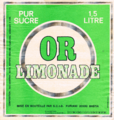 Limonade-Or.png