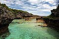 Limu Pools, Niue.jpg