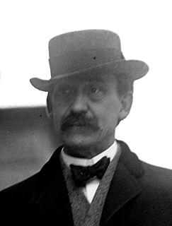 Lincoln Dixon American politician
