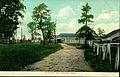 Lindenwald Park (15658881594).jpg