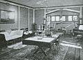 Lindholmen Biljarden 1915.jpg