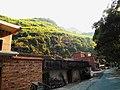 Lingchuan, Guilin, Guangxi, China - panoramio (3).jpg