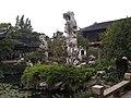 Lingering Garden Suzhou (3019229037).jpg