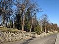 Liptovský Hrádok - pohľad na cintorín.jpg