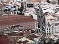 Lisboa (39191534364).jpg