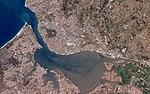 Lisbon, Portugal (satellite view).jpg