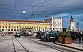 Lisbon (46834926405).jpg