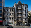 Lisbon Portugal February 2015 01.jpg