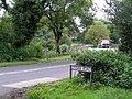 Lissan Bridge over the Drumragh River - geograph.org.uk - 54353.jpg