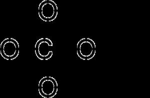 Lithium perchlorate - Image: Lithium perchlorate
