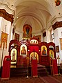 Litoměřice, kostel svatého Václava, 2.jpg