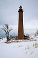 Little Sable Point Lighthouse.jpg