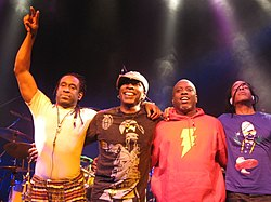 Living Colour Graz 2010-crop.JPG